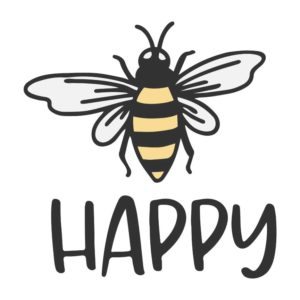 Bee Happy Design