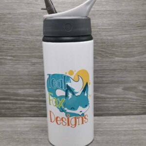 tealfoxdesigns.co.uk - waterbottle 1