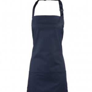 tealfoxdesigns.co.uk - short apron